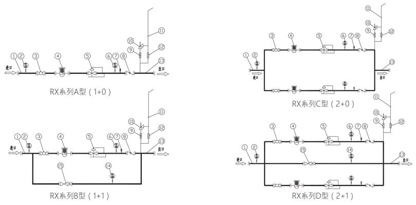 电路 电路图 电子 原理图 810_399